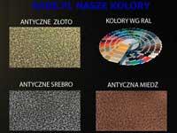 kratki_wentylacyjne_kominkowe_kolorowe_rade_rafa_sklep